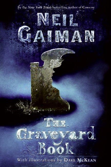 Graveyardbookhc