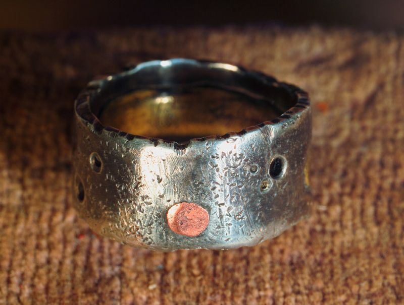 Keely_ring-1
