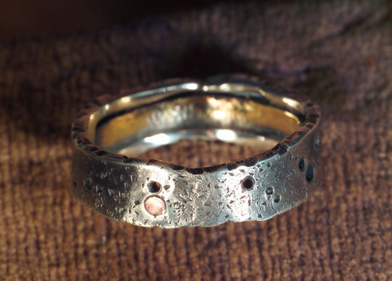 Marty_ring-1