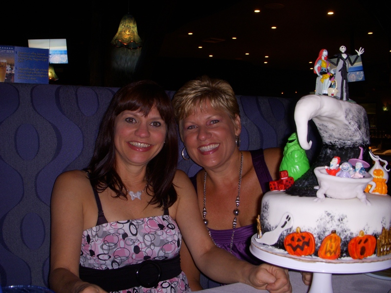Keely's Party 013