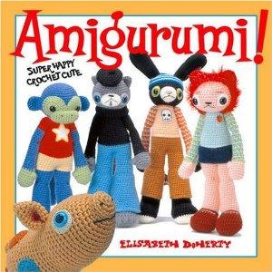 Amigurumi Magazine : Amigurumi - szydeLkowanie - cierepacha - Chomikuj.pl