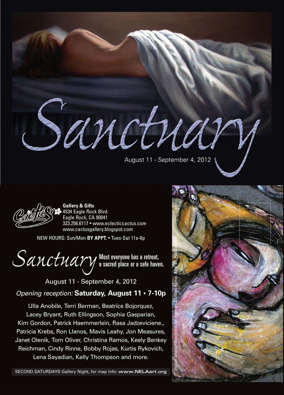 SanctuaryEvite900[1]