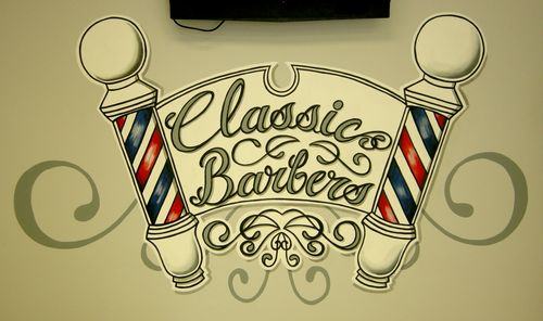 Classic barbers2
